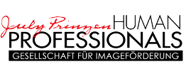Human Professional Image Coaching Hannover Logo